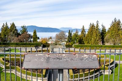 TTC 2019 - Vancouver - February 2019