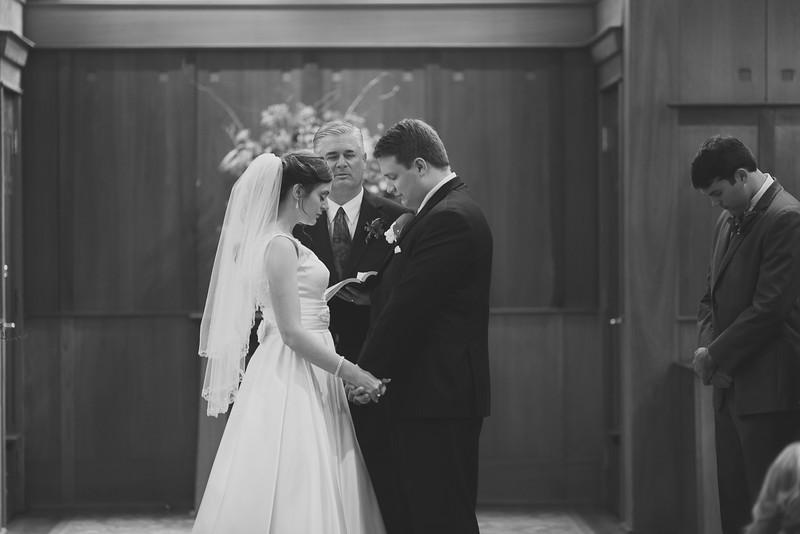 unmutable-wedding-j&w-athensga-0473-2.jpg