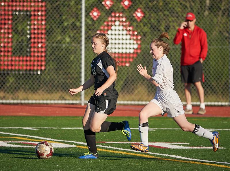 18-09-27 Cedarcrest Girls Soccer JV 176.jpg