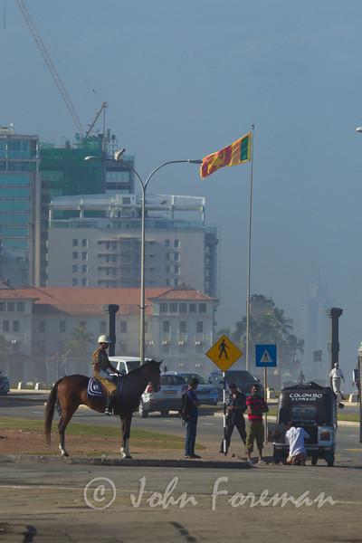 Sri Lanka other
