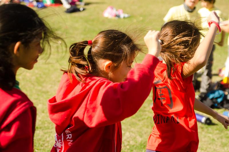 Elementary XC day 2014-181.jpg