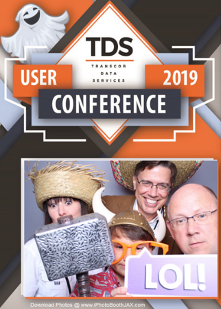 TDS Conference