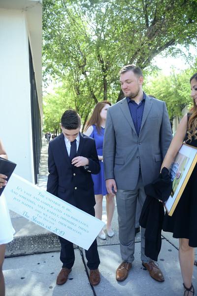 graduation-146.jpg