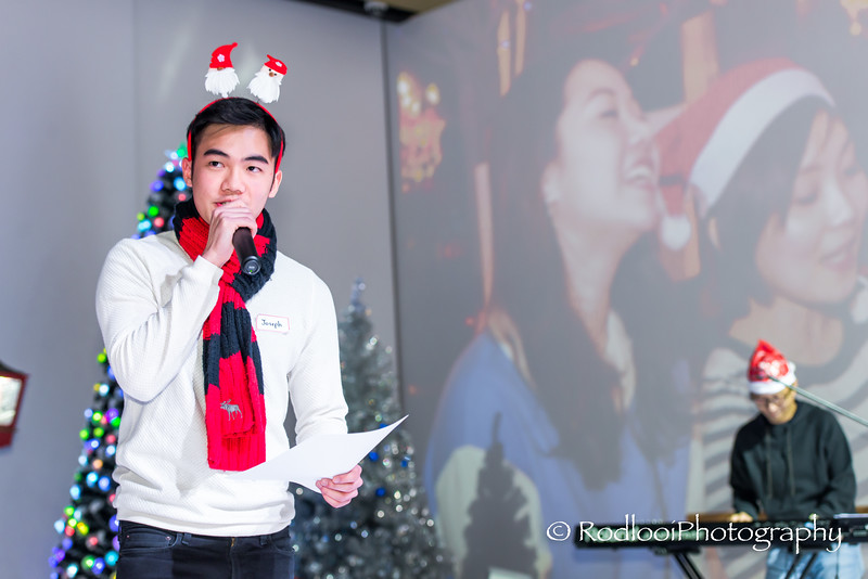 [20161224] MIB Christmas Party 2016 @ inSports, Beijing (95).JPG