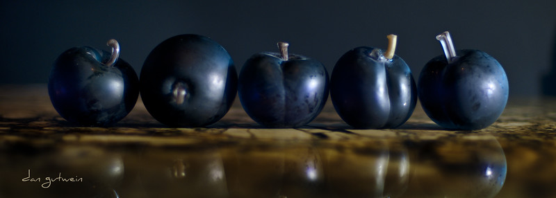 Glass-Plums-Group-3.jpg