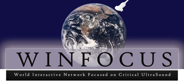 WINFOCUS-International