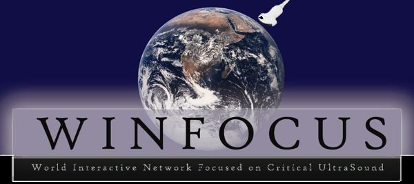 WINFOCUS-International