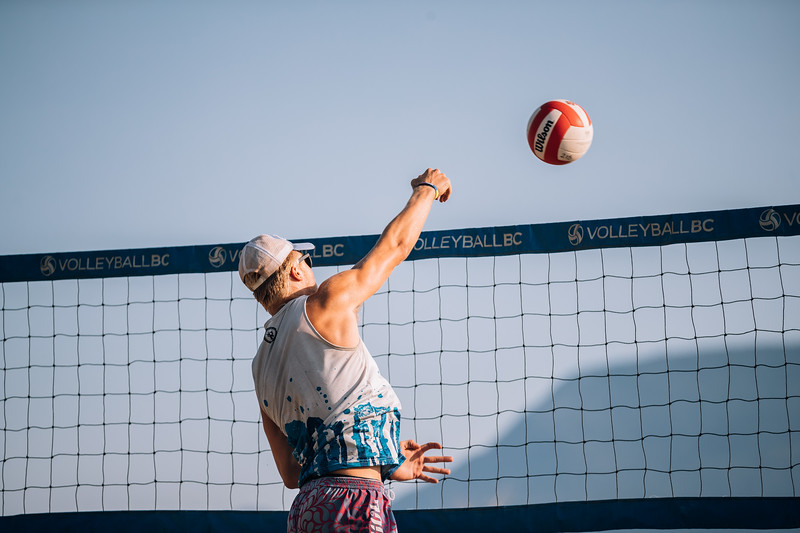 20190804-Volleyball BC-Beach Provincials-SpanishBanks-135.jpg