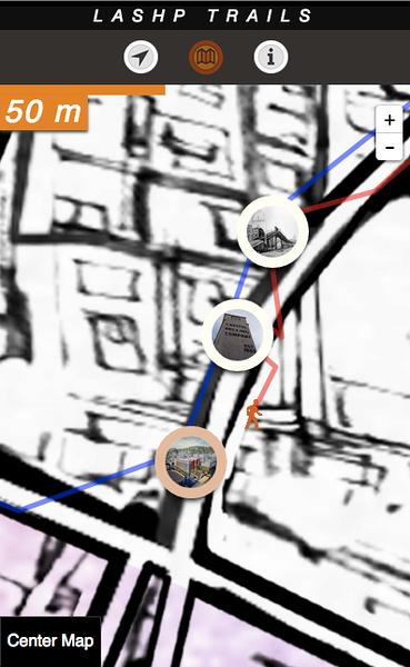 PUEBLO MAP 09 B.png