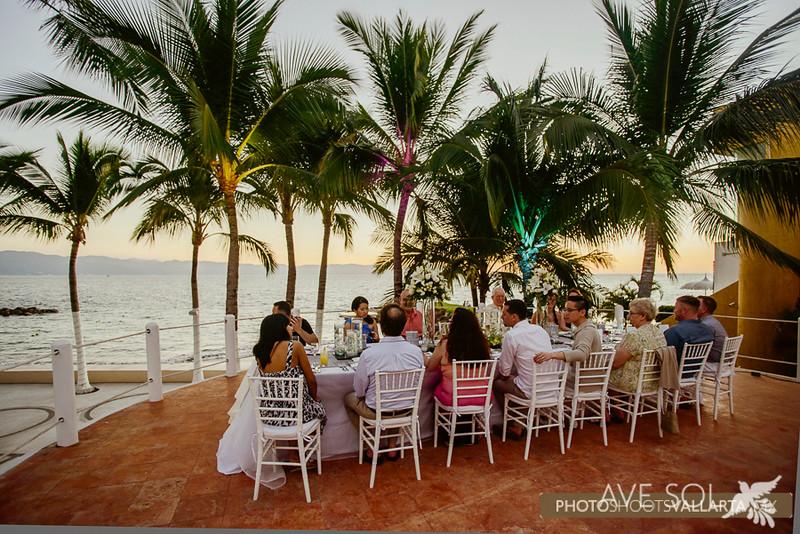 Westin-Boda-Wedding-PSHPV-31.jpg