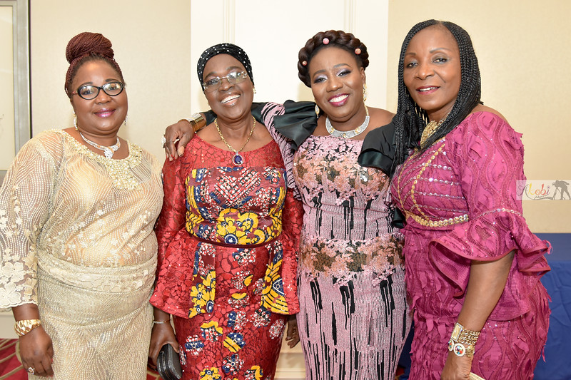 Elder Niyi Ola 80th Birthday 136.jpg