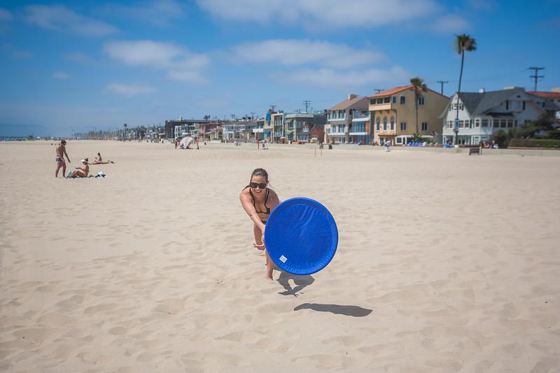 Nicoles beach bday-35.jpg
