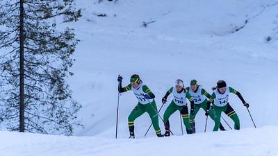 Tour de Sweco Etappe 3 18.03