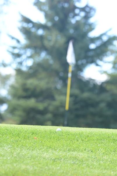 NRHSAA Golf Championship