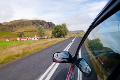 Iceland 4th