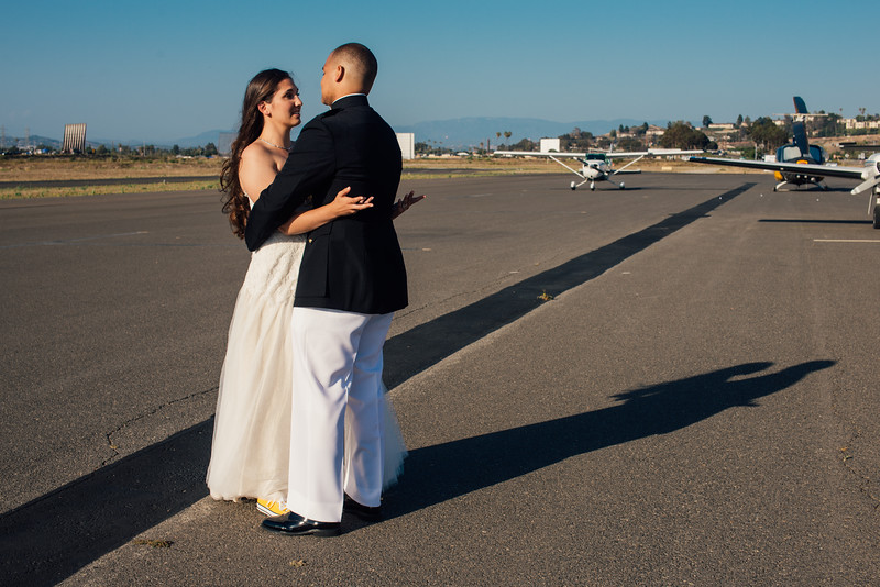Kevin and Hunter Wedding Photography-10424783.jpg