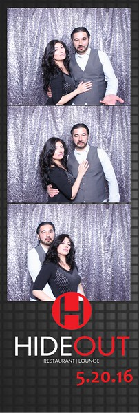 Guest House Events Photo Booth Hideout Strips (18).jpg