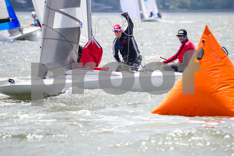 E Scow Nationals 2017_PhotographedByColinGreyVoigt_Day One--89.jpg