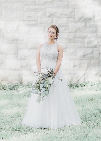 Samantha_Luke_Wedding_May_Ironworks_Hotel_Beloit-231.jpg