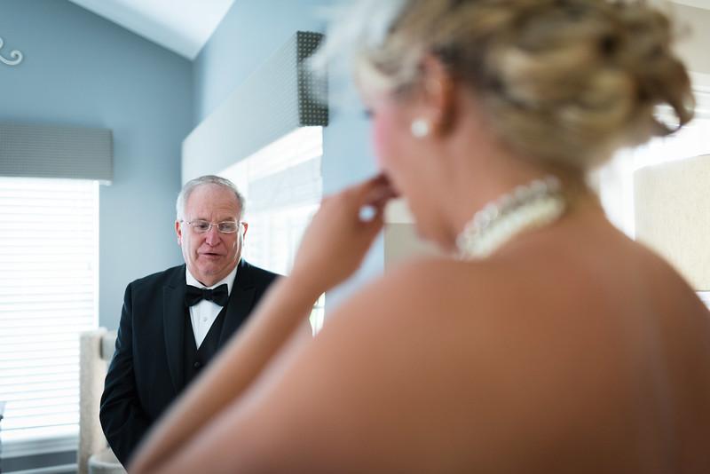 Flannery Wedding 1 Getting Ready - 59 - _ADP8725.jpg