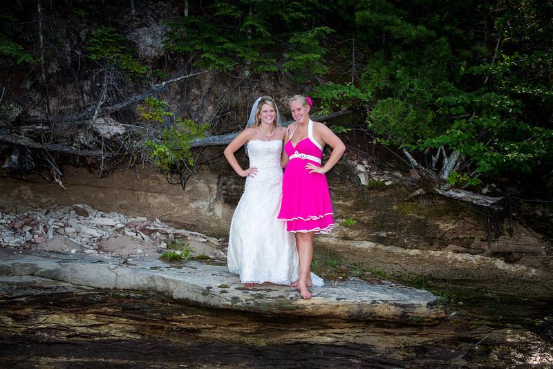 Tim and Sallie Wedding-0365.jpg