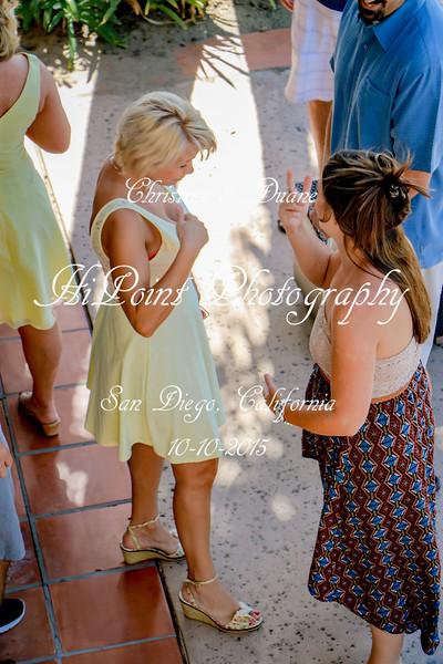 HiPointPhotography-5298.jpg
