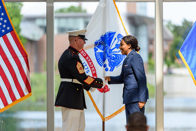 RHIT_ROTC_Commissioning_Commencement__2019-12985.jpg