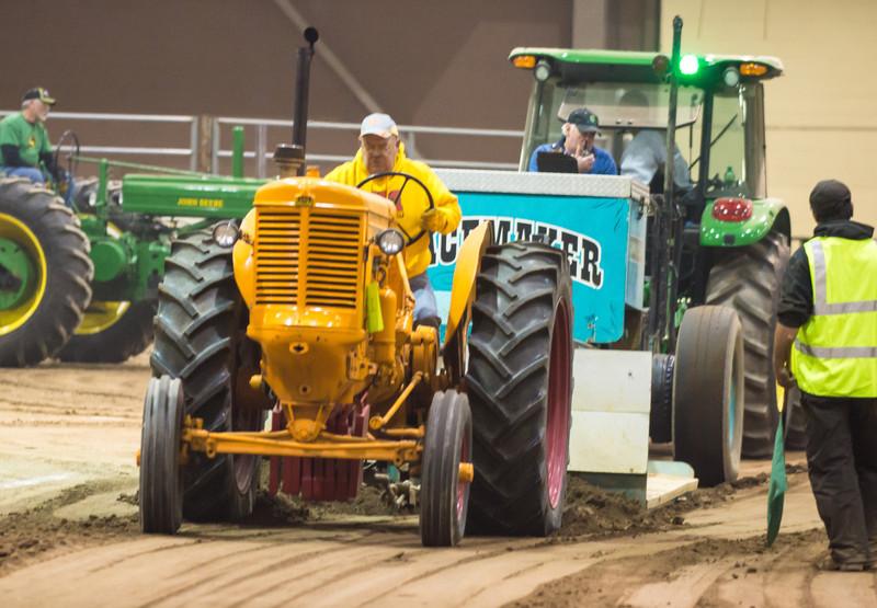Tractor Pull-03602.jpg