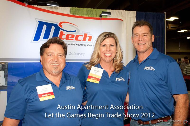2012_aaa_tradeshow_MG_2376.jpg