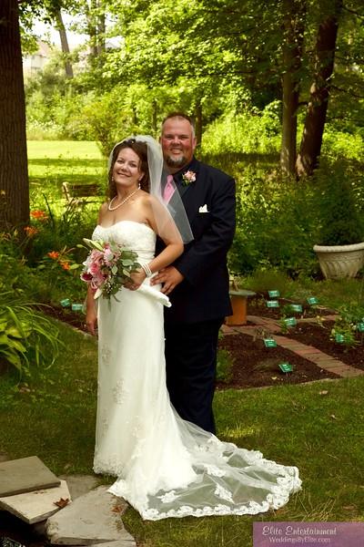 7-23-10 Constantine Wedding Proofs
