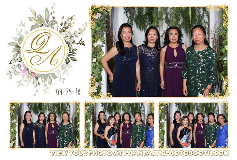 Quang+Angie (8 of 112).jpg