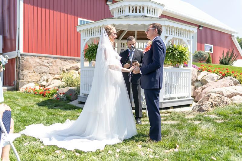 Morgan & Austin Wedding - 189.jpg