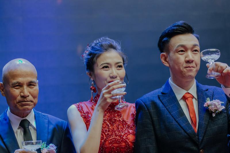Choon Hon & Soofrine Banquet-355.jpg