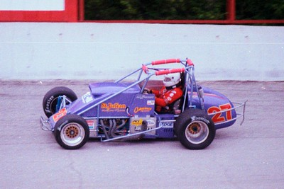 Winchester 05-26-94 USAC