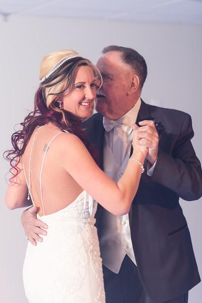 wedding-day-502.jpg
