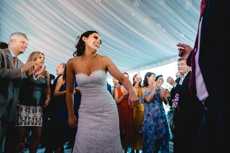 Wedding Planner Adriana Tavernini Bodegas Viñedos de Cote (resolución para web)-129.jpg
