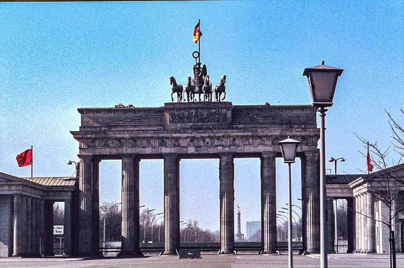 T16-Berlin1-083.jpg