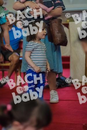 ©Bach to Baby 2017_Laura Ruiz_Islington Barnsbury_2017-06-23_13.jpg