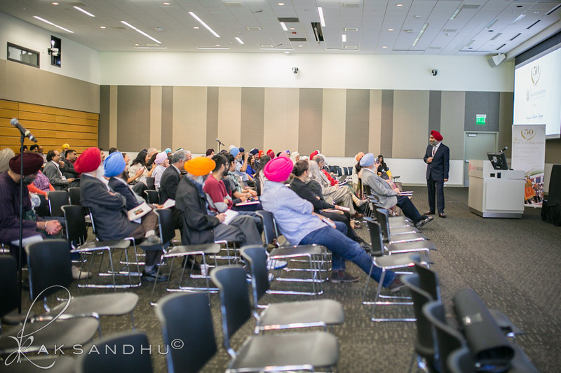 TSF-Conference-066.jpg