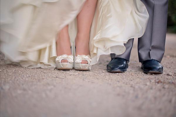 Casamento Vera e Hugo e Batizado Alice e Leonor