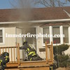PFD Morton Blvd house fire 3-23-13 0938 hrs 024