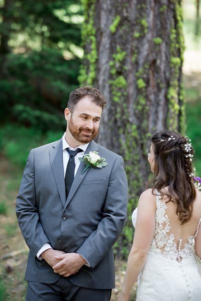 xSlavik Wedding-1285.jpg