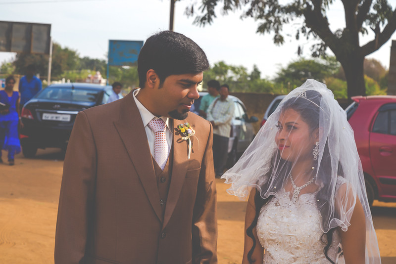bangalore-candid-wedding-photographer-48.jpg