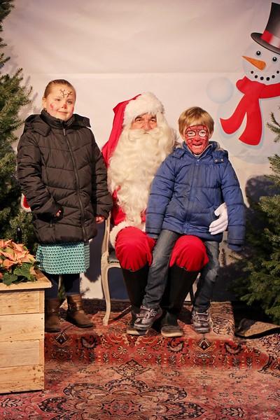 kerstmarkt 2016 (15).JPG