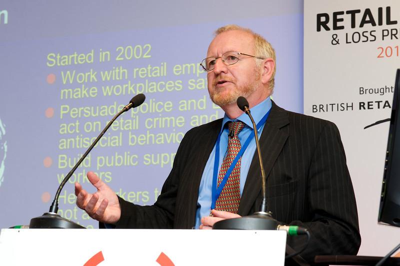 BRC Retail Crime 2013 155