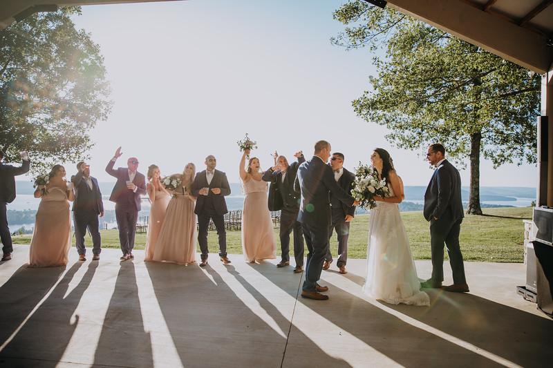 Goodwin Wedding-1022.jpg