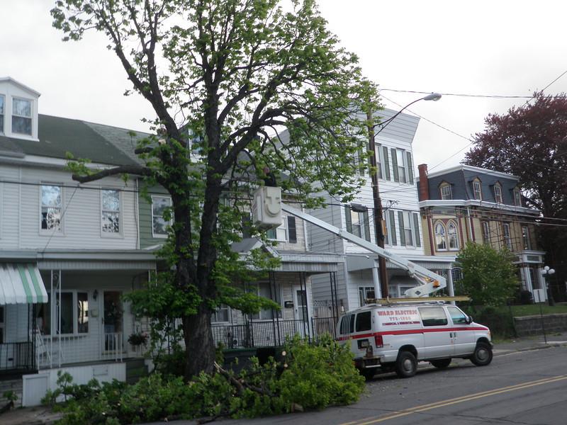 mahanoy city tree incident 5-8-2010 009.JPG