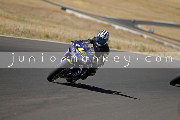 46 - Rossi R1