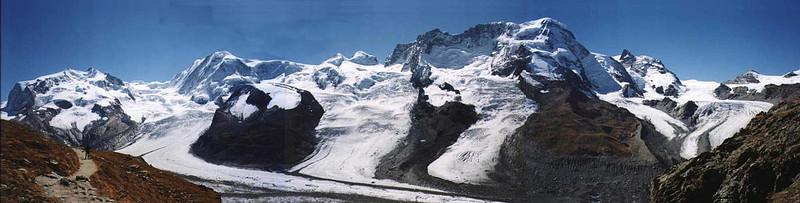 Zermatt000.jpg