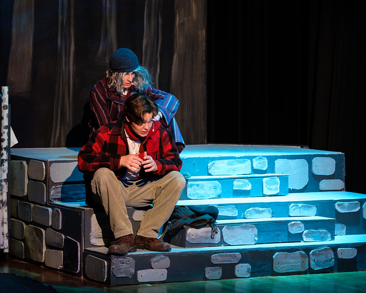 2018-03 Into the Woods Performance 0894.jpg